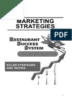 Marketing Strategies FINAL-5