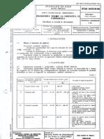 STAS 6472-10-85 - Transferul Termic La Contactul Cu la