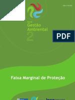 Faixa Marginal Protecao