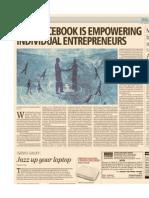 Business Standard.july4