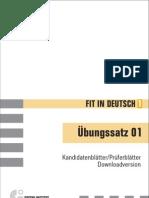 fit1_ues01_02_prueferbl