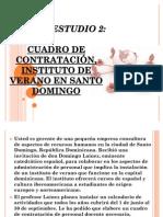 CASO DE ESTUDIO 2