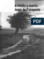 (2004) Nuevos fechados radiocarbónicos para Cerro de los Indios 1 y su proyección areal