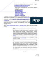 Http Www3.Dataprev.gov.Br Sislex Paginas 38 Inss-dc 2003 99