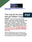 The.document.that.Got.william.cooper.killed..0