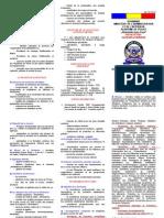 5 Prospectus FSP FR 05 2010