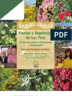 plantas_libro_lowres