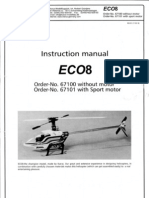 Helicopter Manual Full