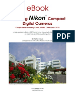 Nikon Secrets - Digital Photography