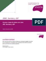 Ft Jav a Es Manual Jee Jdbc Servlet Jsp