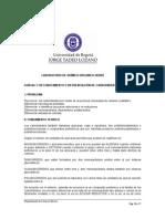guia_7_carbohidratos
