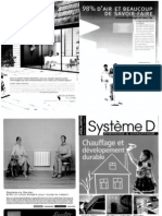 Systeme D