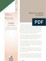 seminario_bioetica_pediatrica