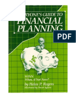 Everyone's Guide to Financial Planning