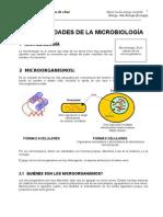 General Micro2 Doc