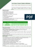 Protocolo VM