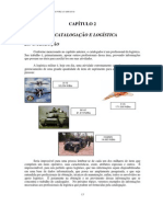 CAP 02_Catalogacao e Logistica