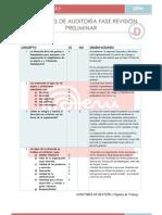 CE_C_Dirección_Desarrollado
