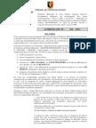 Proc_11384_09_11384-09_insp_especial_pm_serra_grande__financeiro_.doc.pdf