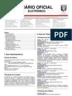 DOE-TCE-PB_334_2011-07-07.pdf