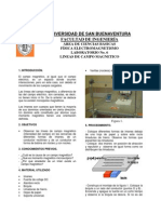 LAB_6._Lineas_de_campo_magnetico