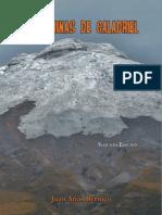 Las ruinas de Galadriel