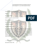 Tesis PDF Para La Universidad