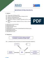 Hipertensão Intracraniana