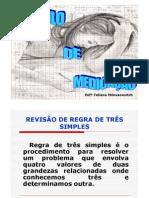 calculo_de_medicação_2