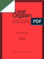 Total Orgasm