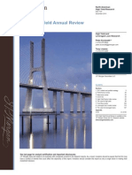 JPM 2010 Annual Review