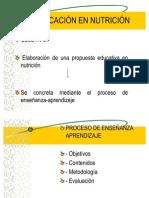 ESTRATEGIAS DOCENTES
