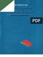 Cuadernos_de_el_avion_rojo_N1