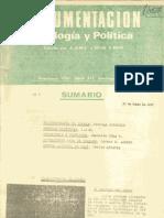 Documentación_ideología_y_política