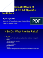 GI Effects of NSAIDs and COX-2 Specific Inhibitors - 2005-4090S1_02_FDA -Cryer