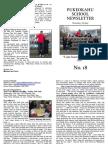 Pukeokahu Newsletter No.18