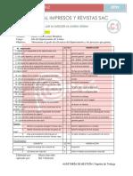 C1_Cuestionario de CI_Compras Ok