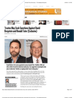 Trustee May Seek Sanctions Against David Bergstein and Ronald Tutor Exclusive) - The Hollywood Reporter 6-27-11-1