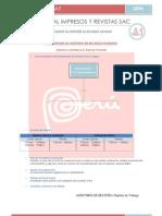 D2_Programa de Auditoria Del Personal