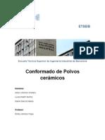 Informe-lab-2-Conformado de Polvos Version 2