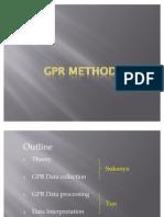 Gpr Data Processing[1]