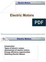20620041-Electrical-Motors