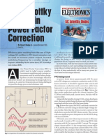Power_Article_1.pdf