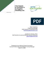 Power_Factor_Report_CEC_500-04-030.pdf
