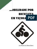 Ze Mauricio - Proj Pesquisa - Mob Bici Vicosa - r01w