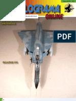 Mirage Pantera Dual