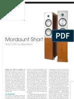 Mordaunt Short Avant 916i_Lo-Res