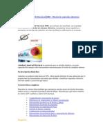 Autodesk AutoCAD Electrical 2008