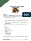 Carguio y Transporte General Ida Des