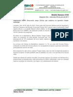 Boletín_Número_3153_SSP